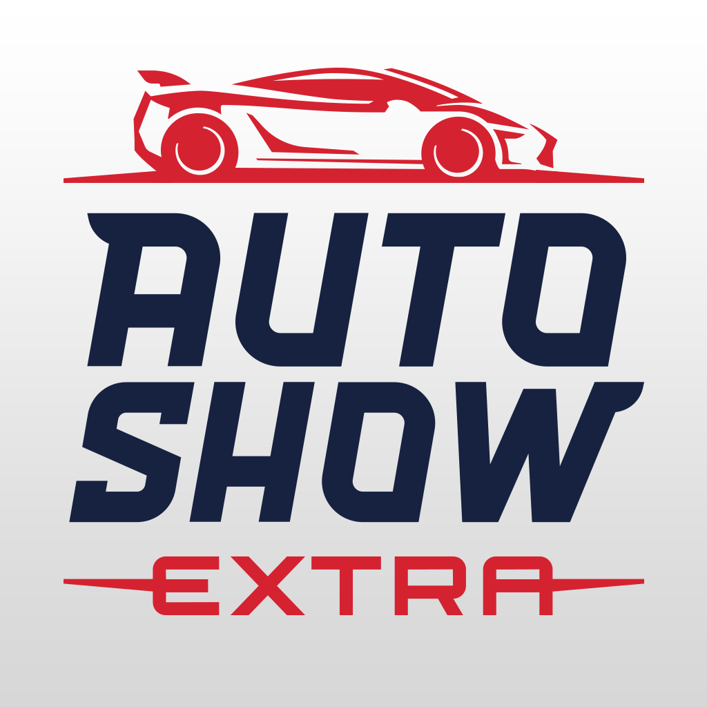 Aplikacja AutoShow Extra