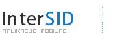Intersid aplikacje mobilne
